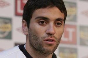 Mauro Olivi