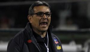 Gustavo benitez