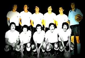 colocolo1973
