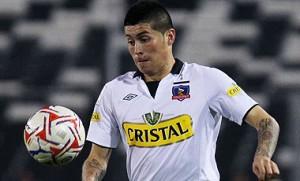 Jason Silva