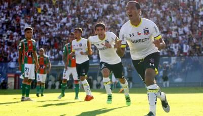 Luis Pedro Figueroa